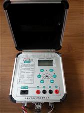 便捷式HY2571接地电阻测试仪