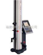 测高仪518系列 —高精度2D测量系统
