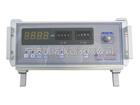 LZ-820BLZ-820B磁通計