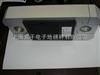 一体式电子测力仪_100t一体式电子测力仪