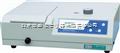 北京华盛谱信仪器有限责任公司