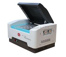 电镀膜厚测量仪