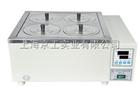 恒溫水浴鍋HWS-11