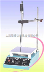 EMS-11A雙向恒溫磁力攪拌器