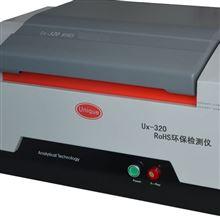 含铅量检测分析测试化验测定测量仪器设备