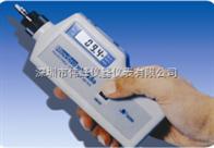 VM-63A特價銷售日本理音RION VM-63A測振儀