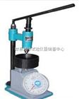 新标准砂浆凝结时间测定仪ZKS