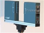 大直径激光测径仪LDM100