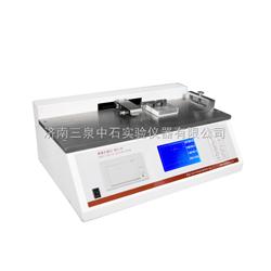 MXS-05薄膜摩擦系数仪