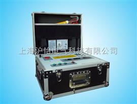 HY-II輸電線路接地故障定位裝置