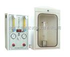 数字式氧指数试验仪