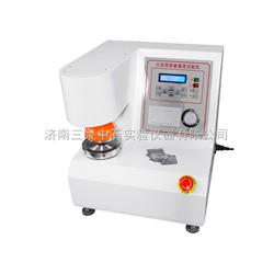 NPD-1000纸张耐破度测定仪