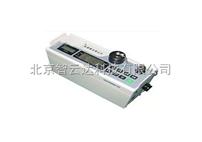 LD-3C/5C可吸入顆粒分析儀