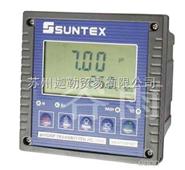 上泰仪器在线氟离子检测仪IT-8100
