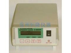 Z-400XP氯气检测仪