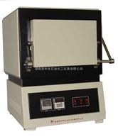 JSQ2101马弗炉其它油品分析仪