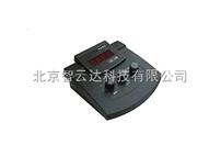 DDS-307便攜式電導儀