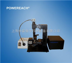JSF08型高精度短纤维形态和力学性能测试仪