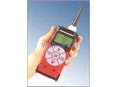 GX-2003B四合一气体检测仪
