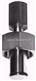 德国LABOM食品膜盒DL8090国内代理商