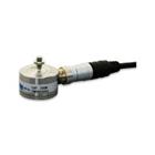 KYOWA LT-FH/FL小型拉伸压缩两用载荷传感器