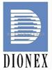 DIONEX IC离子色谱耗材