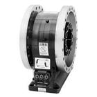 kyowa TP-M非接触型的高精度,高响应型扭矩传感器