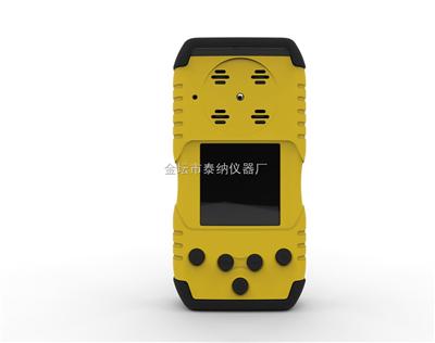 TN406-VOC便携式有机挥发物检测仪