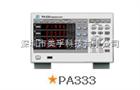 PA333数字功率计价格