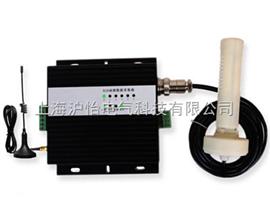 HYCJ油烟在线监控油烟数据采集器