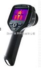 FLIR E60红外热像仪性能