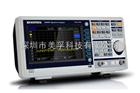 安泰信频谱分析仪供应