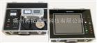 KTDLC-2014電纜故障檢測儀