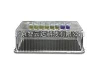 牛奶中總抗生素快速檢測試劑盒