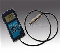 DR260涂鍍層測厚儀