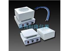 EMS-50可拆装磁力搅拌电热套厂家