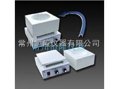 EMS-25可拆装电热套磁力搅拌器