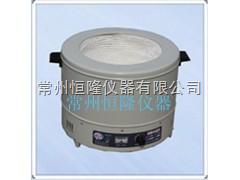 3000-10000ml 电热套