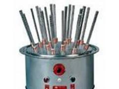 C-30玻璃仪器气流烘干器