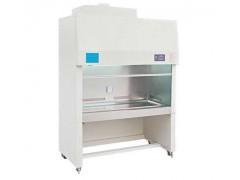 BSC-1000 II B2生物安全柜