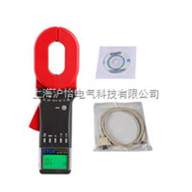 ETCR2000E+-多功能钳形接地电阻仪