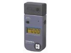 TPI707一氧化碳气体检测仪