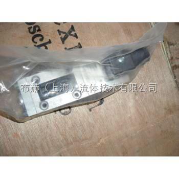 电磁阀MVSPM22-160现货
