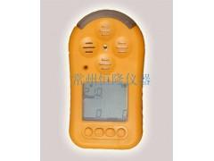 M4氧气气体检测仪价格