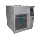 硫化氫(H2S)氣體腐蝕試驗箱
