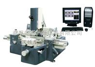 JX13C江西南昌九江图像处理万能工具显微镜 光学测量仪器