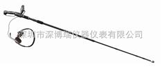 CM-DT系列生命探测仪DT75CHRT-P/DT75CHRT/DT75CHR/DT60CHR/DT60CH