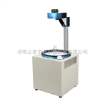 YBB00162003内应力测定法|玻璃瓶偏光应力仪