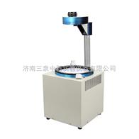 YBB00162003內應力測定法|玻璃瓶偏光應力儀
