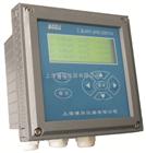 多参数水质在线检测仪DCSG-2099